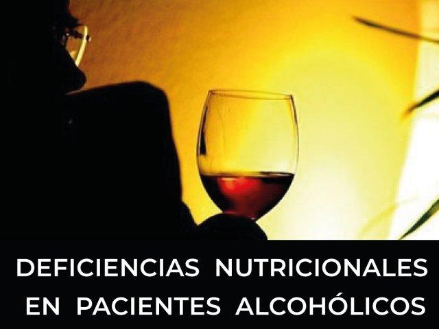 alcoholismo-18
