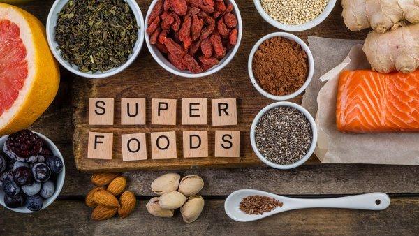 super-foods-600x338