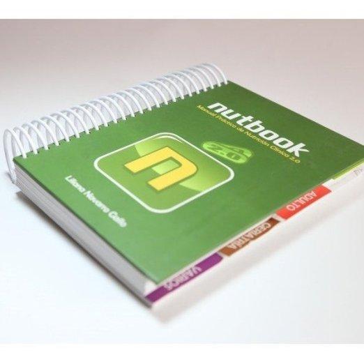 manual-libro-nutbook-20-nutricion-D_NQ_NP_750652-MLM32768524906_112019-F