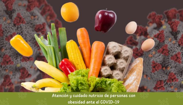 Atencion-y-cuidado-nutricio-de-personas-con-obesidad-ante-el-COVID-19.
