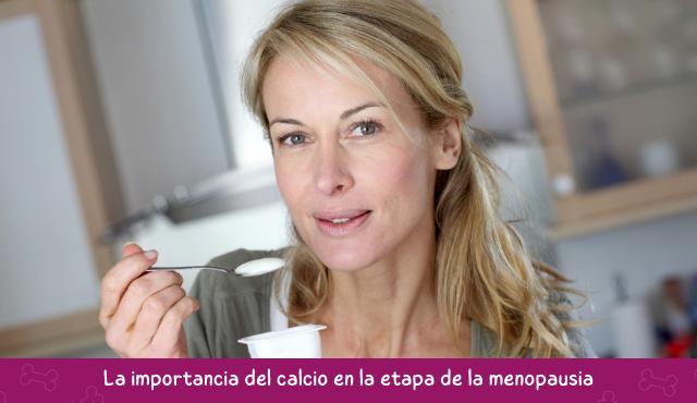 Epigenetica-y-lactancia-materna.