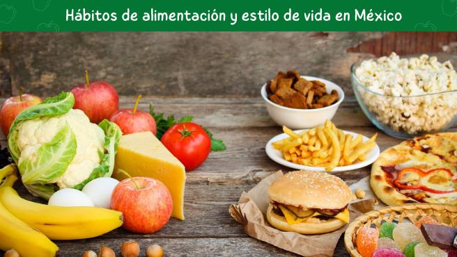 Habitos-de-alimentacion-y-estilo-de-vida-en-Mexico