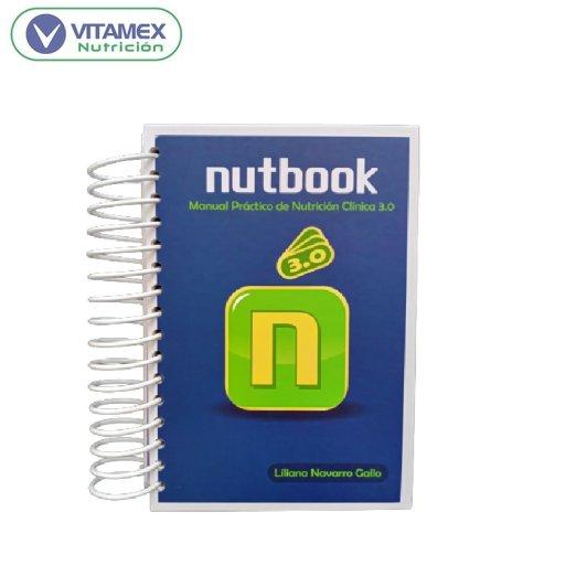 nutbook 3