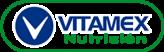 Vitamex